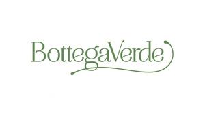 Bottega Verde