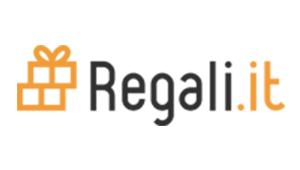 Regali.it